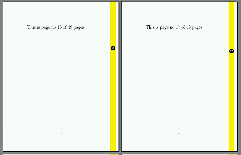 PSTricks/Examples/pageNo