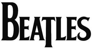 Logos using serif fonts - QBN