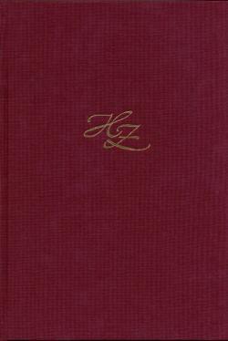 in 1930s germany