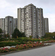 housing-thumb.jpg